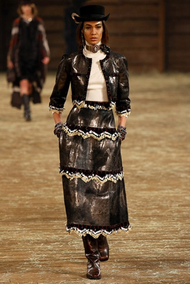 chanel_metiers_dart_paris_dallas_pasarela_54061025_320x480