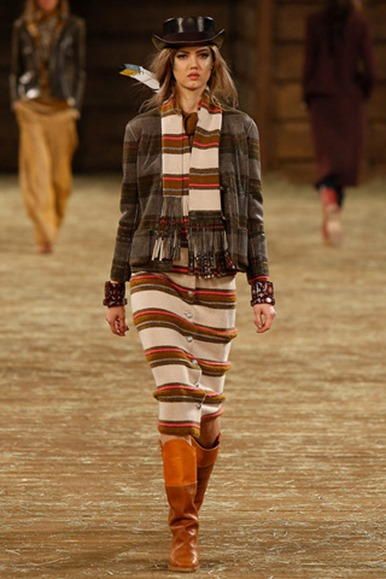 chanel_metiers_dart_paris_dallas_pasarela_837384771_320x480