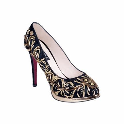 Cuple-FW2013-Elblogdepatricia-shoes-chaussures-zapatos-calzado-scarpe-calzature-28