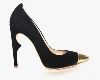 Jerome-C-Rousseau-Elblogdepatricia-shoes-chaussures-zapatos-calzado-scarpe-calzature-29