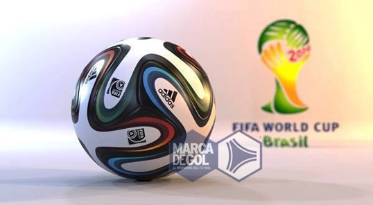 pelota-adidas-Brazuca-Mundial-2014
