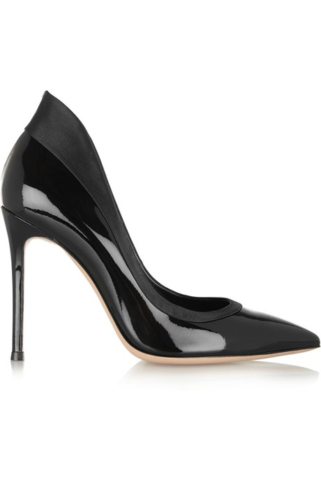 tendencias_invierno_2013_zapatos_tacon_pump_377406139_800x1200