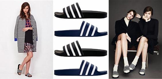Adidas-Adilette-Slide-Sandals