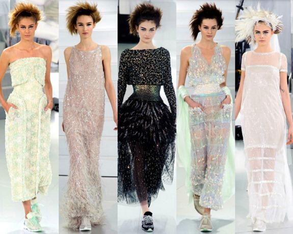 Chanel-La-Haute-Couture-se-calza-los-Sneakers-Primavera2014-mpigodu