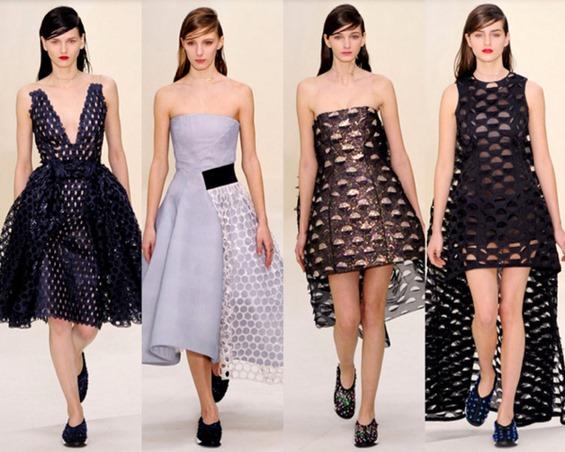 Christian-Dior-La-Haute-Couture-se-calza-los-Sneakers-Primavera2014-mpigodu