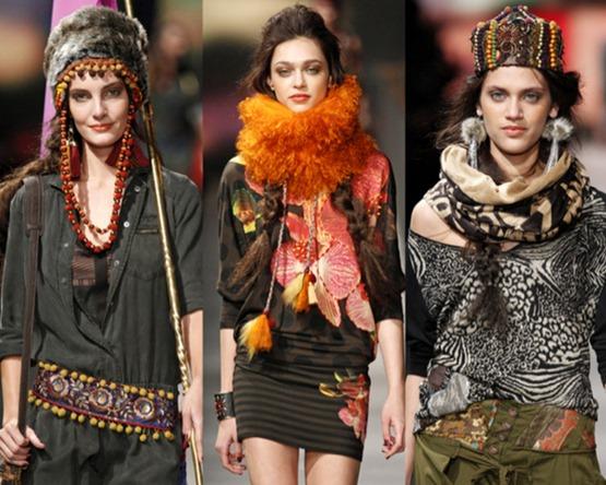 Desigual10-Otoño-Invierno2014-2015-080-Barcelona-Fashion-mpigodu