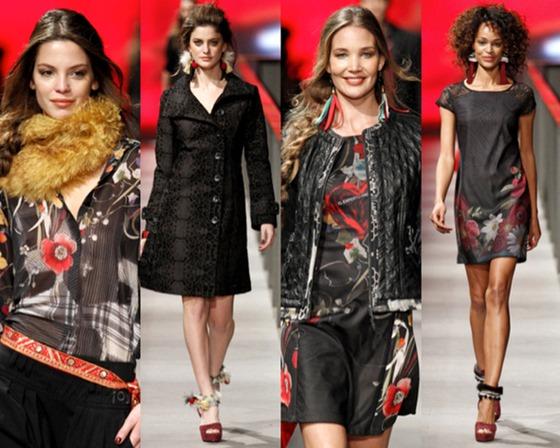 Desigual17-Otoño-Invierno2014-2015-080-Barcelona-Fashion-mpigodu