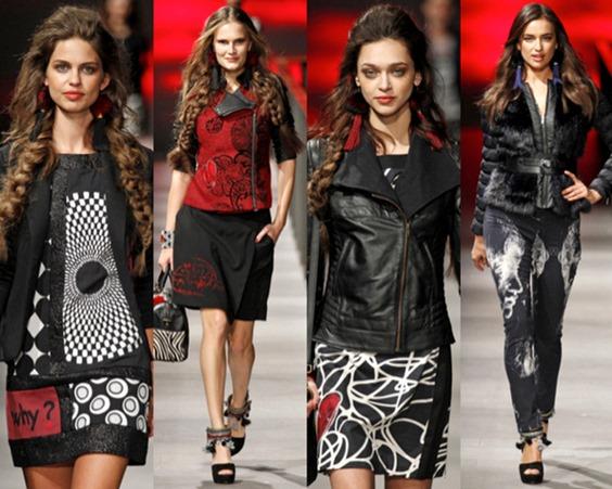 Desigual20-Otoño-Invierno2014-2015-080-Barcelona-Fashion-mpigodu