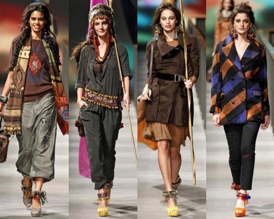 Desigual8-Otoño-Invierno2014-2015-080-Barcelona-Fashion-mpigodu