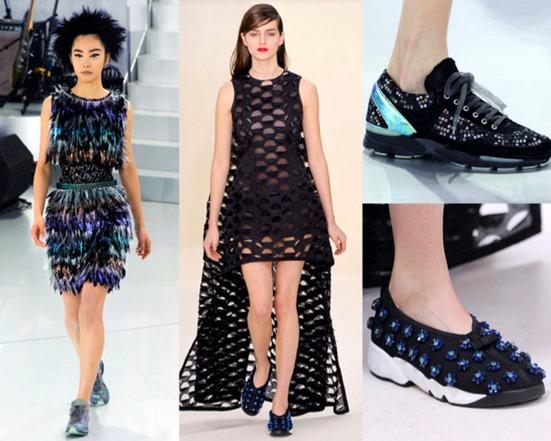 La-Haute-Couture-se-calza-los-Sneakers2-mpigodu