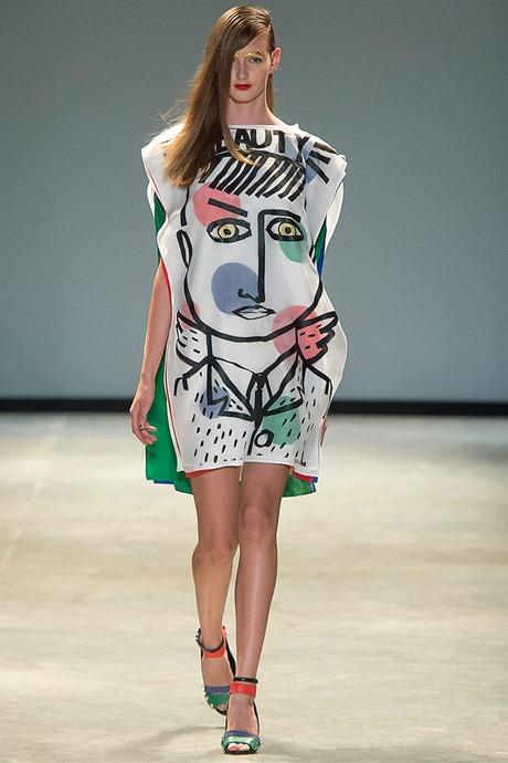 tendencia_moda_inspirada_en_arte_primavera_2014_176901120_800x1200