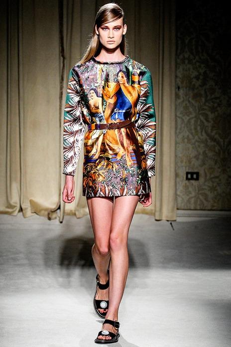 tendencia_moda_inspirada_en_arte_primavera_2014_508582582_800x1200