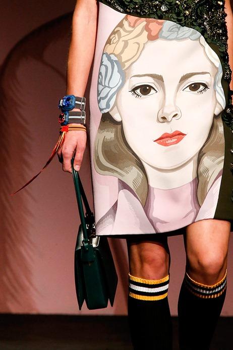 tendencia_moda_inspirada_en_arte_primavera_2014_777727076_800x1200