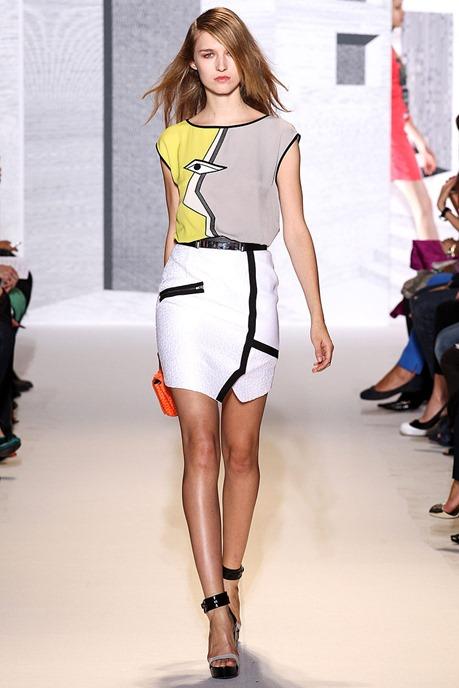 tendencia_moda_inspirada_en_arte_primavera_2014_885875701_800x1200