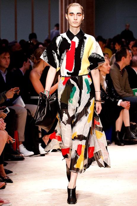 tendencia_moda_inspirada_en_arte_primavera_2014_973416662_800x1200