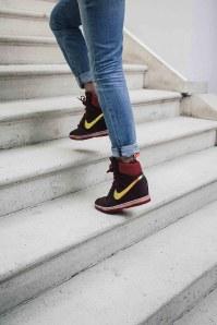 Sneakerboots 4