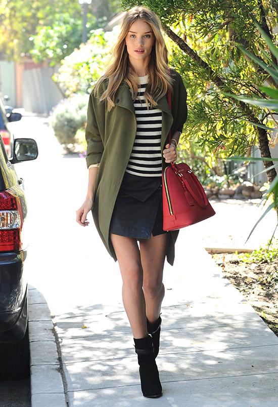 botines_zapatos_celebrities_rosie_huntington_1-z