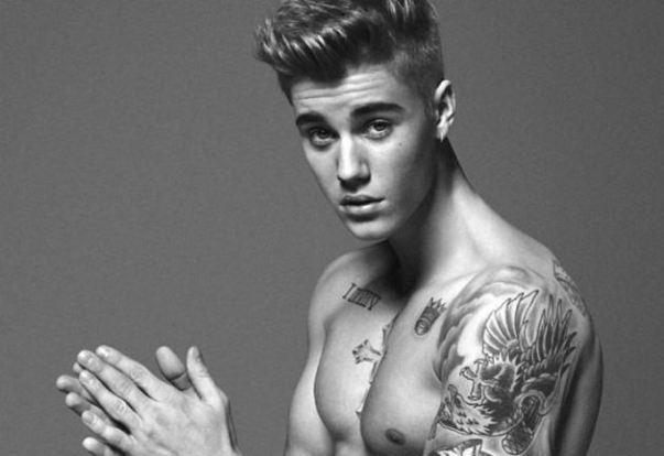Justin-Bieber-Calvin-Klein-4