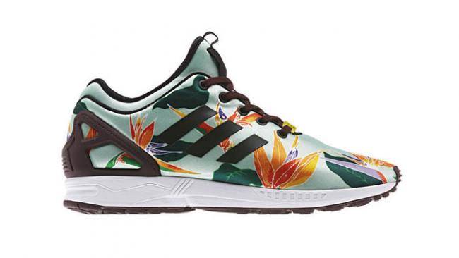 650_1000_adidas-lanza-las-zapatillas-de-neopreno-zx-flux-nps2