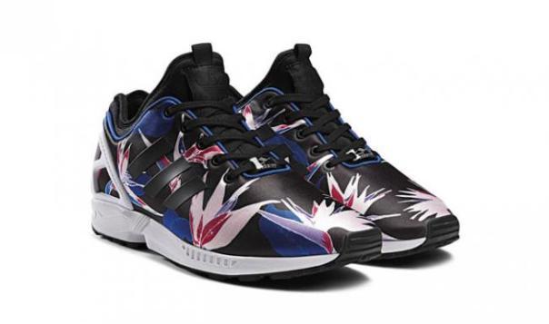 650_1000_adidas-lanza-las-zapatillas-de-neopreno-zx-flux-nps3