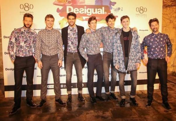 650_1000_desigual_080_barcelona_photocall