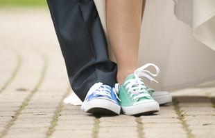 color zapatos 1