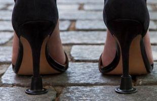 Color zapatos 2