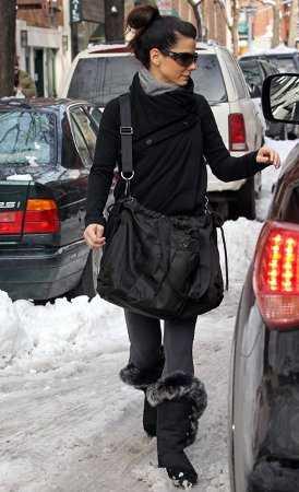 invierno-leggings