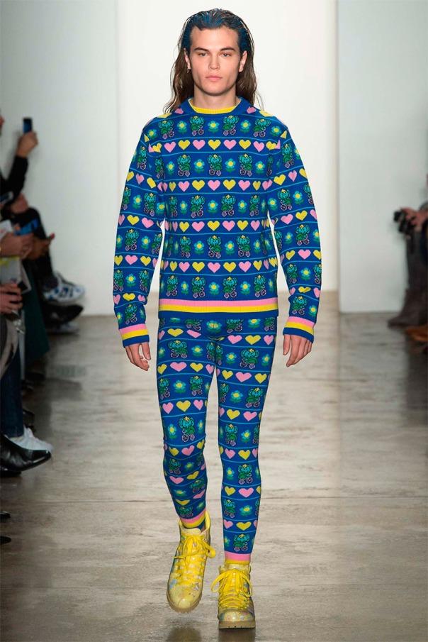Jeremy-Scott-New-York-Fashion-Week-Fall-Winter-2015-3