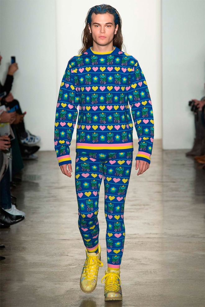 Jeremy-Scott-New-York-Fashion-Week-Fall-Winter-2015-3