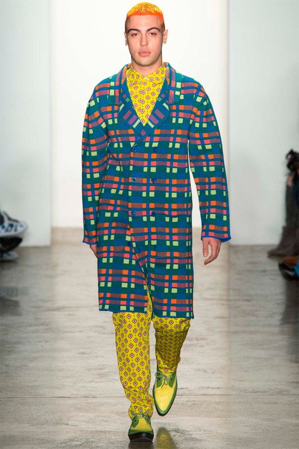 Jeremy-Scott-New-York-Fashion-Week-Fall-Winter-2015-7