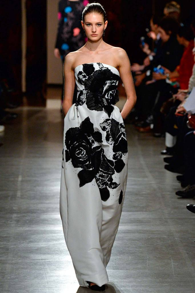 Oscar-de-la-renta-new-york-fashion-week-febrer-2015-10