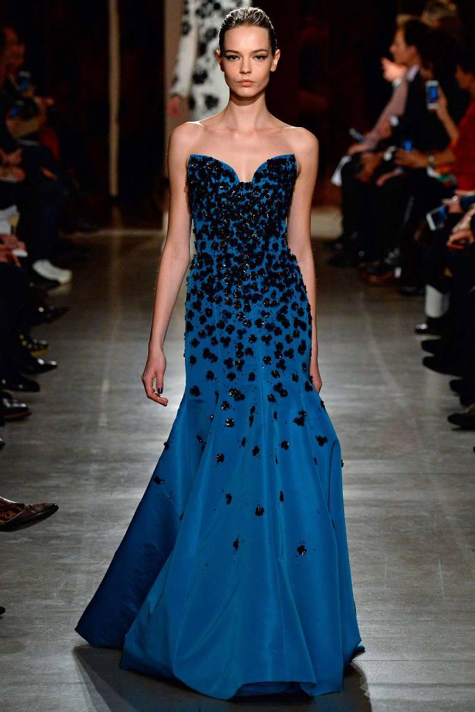 Oscar-de-la-renta-new-york-fashion-week-febrer-2015-11