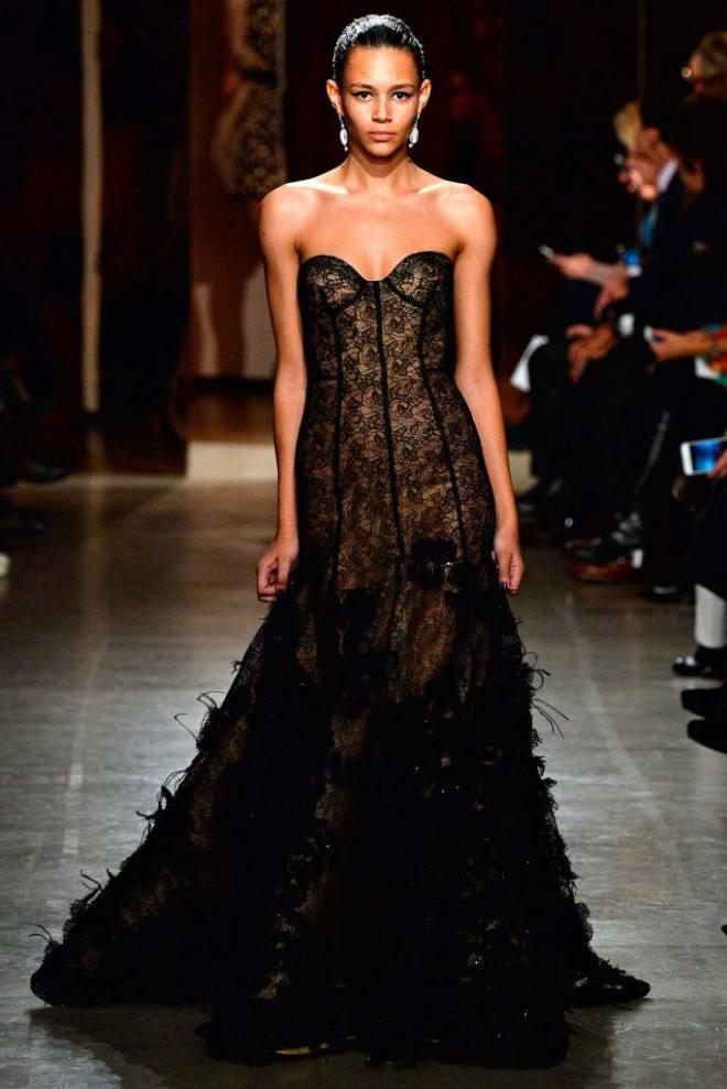 Oscar-de-la-renta-new-york-fashion-week-febrer-2015-12