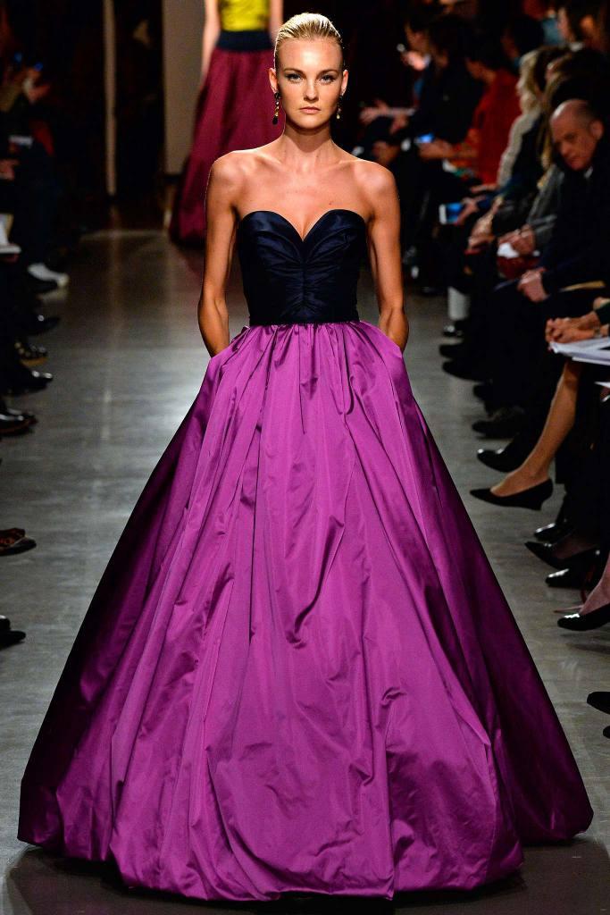Oscar-de-la-renta-new-york-fashion-week-febrer-2015-13