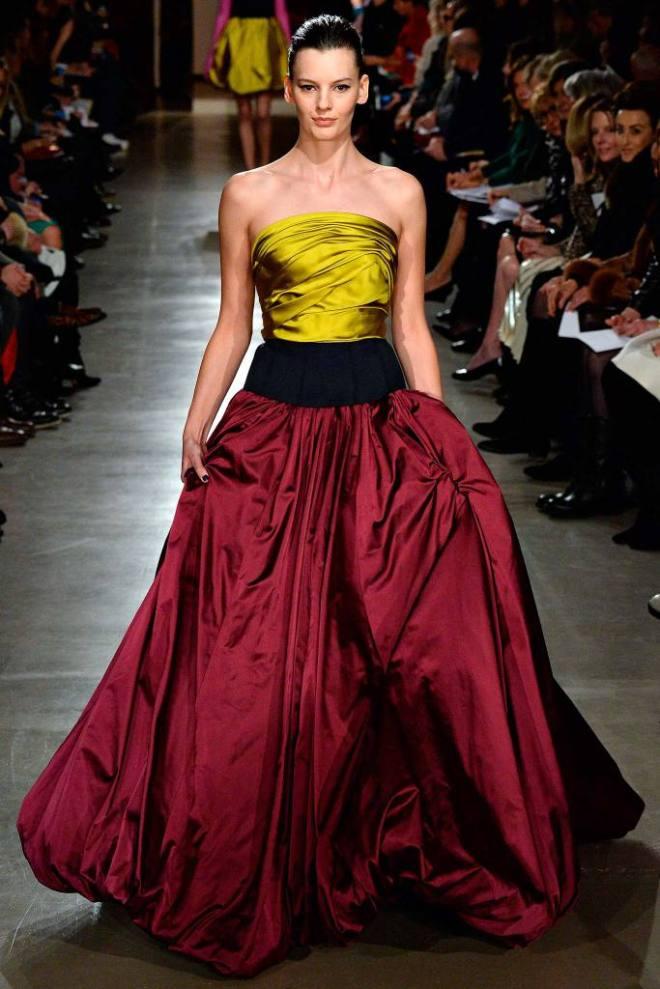 Oscar-de-la-renta-new-york-fashion-week-febrer-2015-14