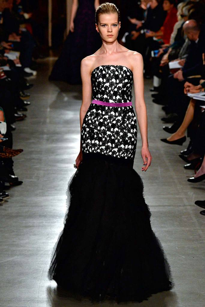 Oscar-de-la-renta-new-york-fashion-week-febrer-2015-15