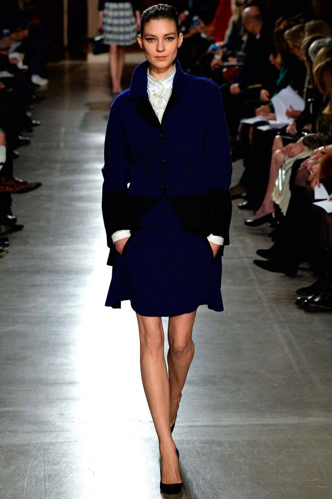 Oscar-de-la-renta-new-york-fashion-week-febrer-2015-4