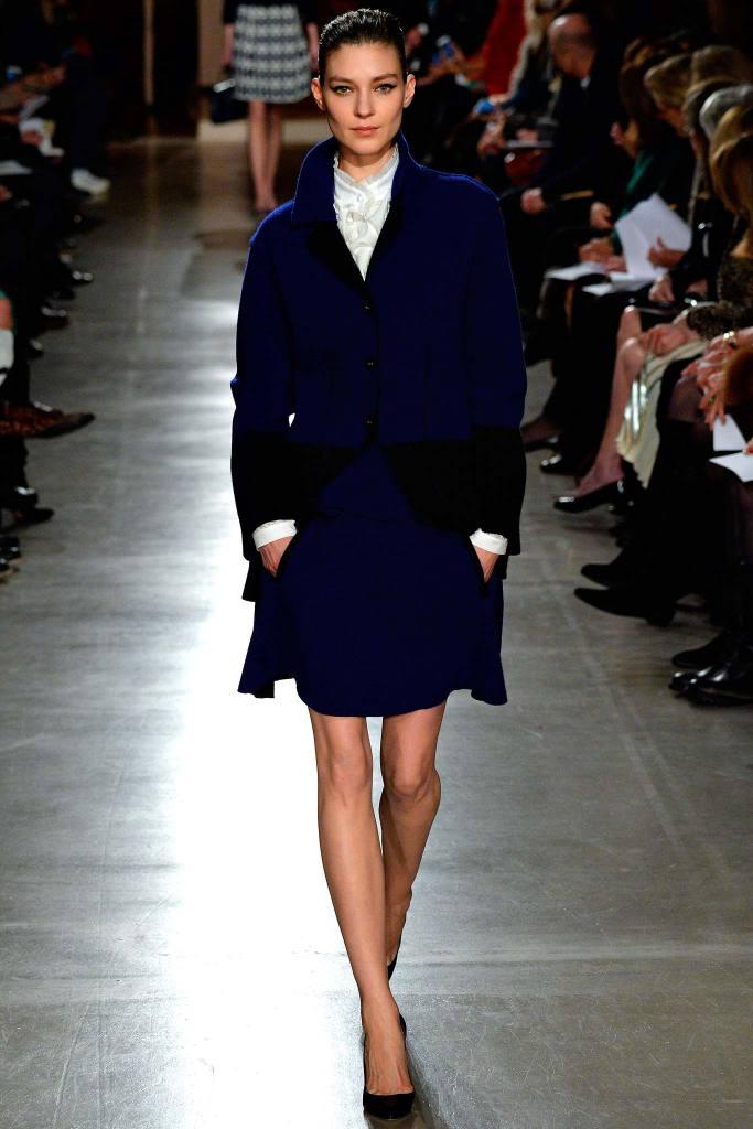 Oscar-de-la-renta-new-york-fashion-week-febrer-2015-4