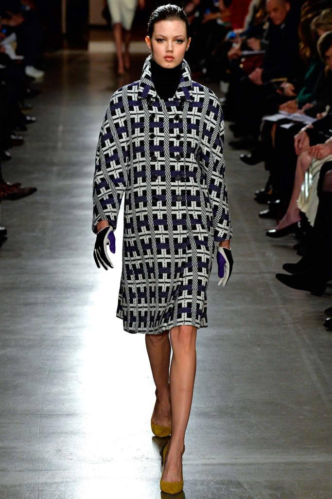 Oscar-de-la-renta-new-york-fashion-week-febrer-2015-5