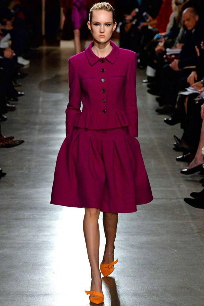 Oscar-de-la-renta-new-york-fashion-week-febrer-2015-6