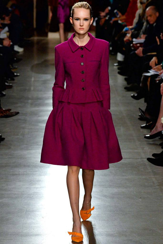 Oscar-de-la-renta-new-york-fashion-week-febrer-2015-6