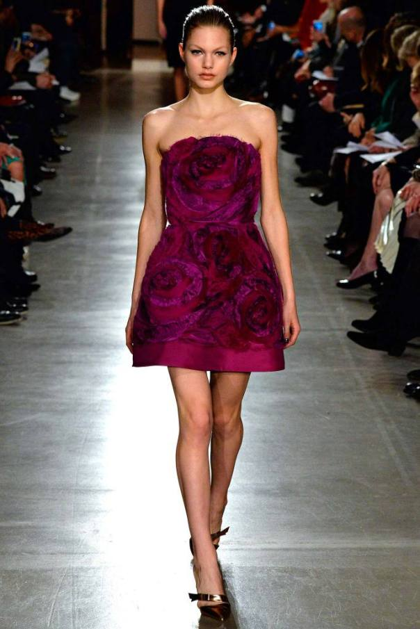 Oscar-de-la-renta-new-york-fashion-week-febrer-2015-7