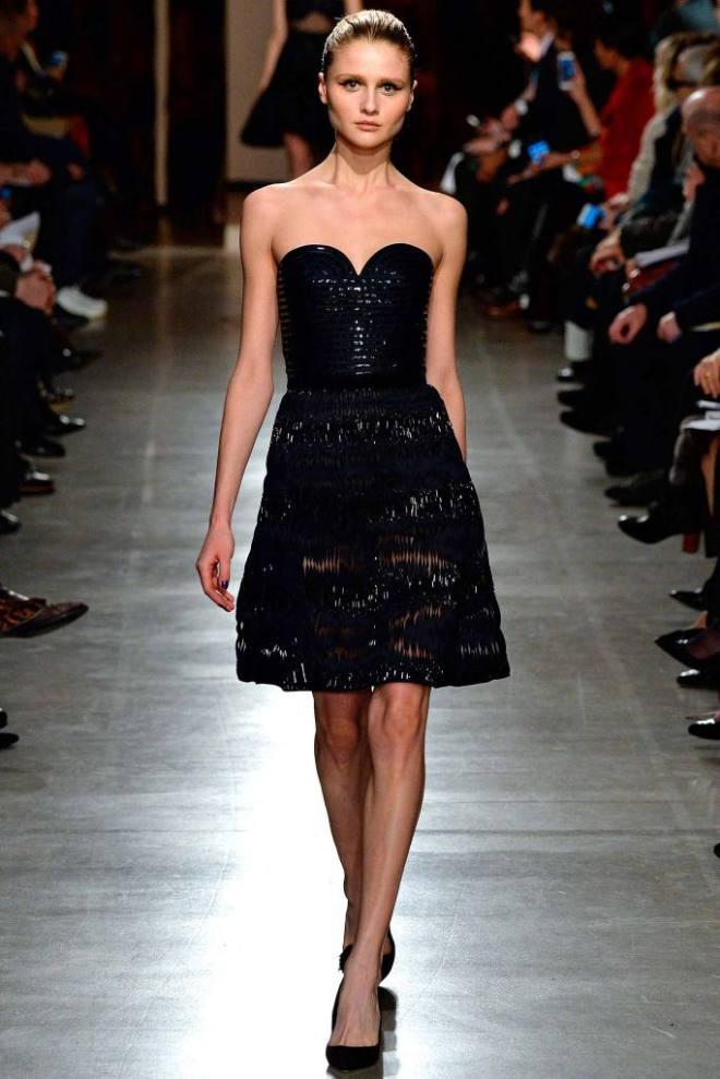 Oscar-de-la-renta-new-york-fashion-week-febrer-2015-8