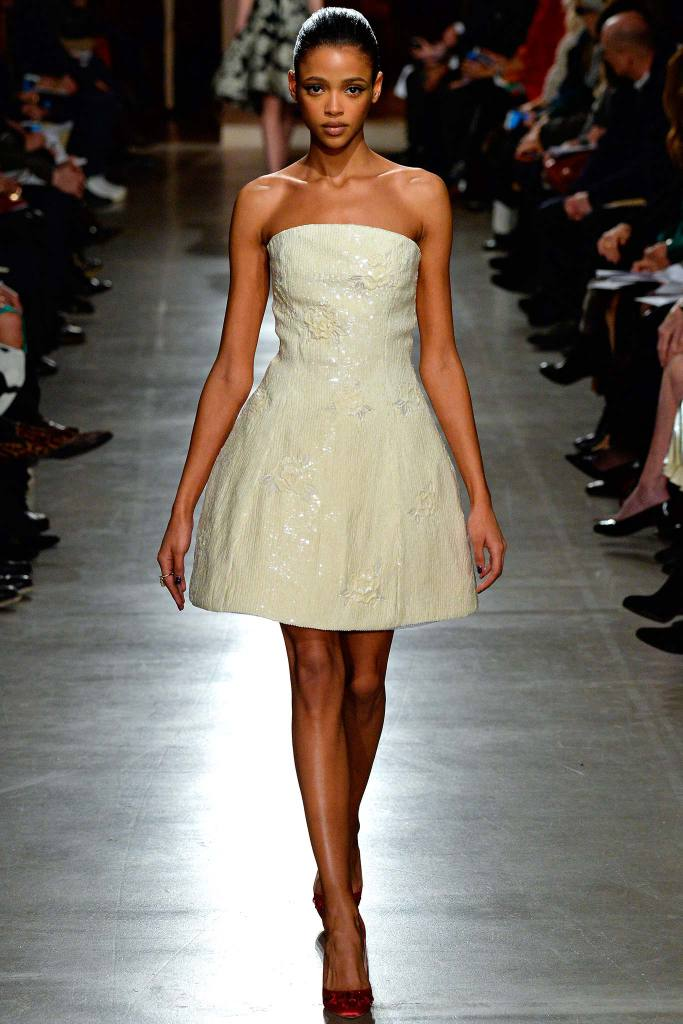Oscar-de-la-renta-new-york-fashion-week-febrer-2015-9