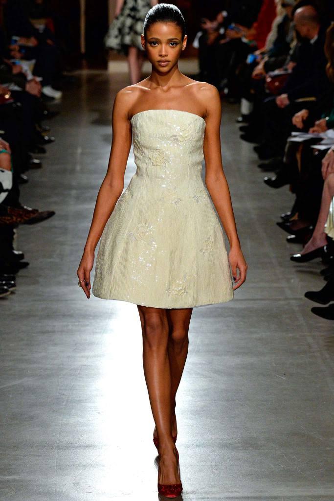 Oscar-de-la-renta-new-york-fashion-week-febrer-2015-9