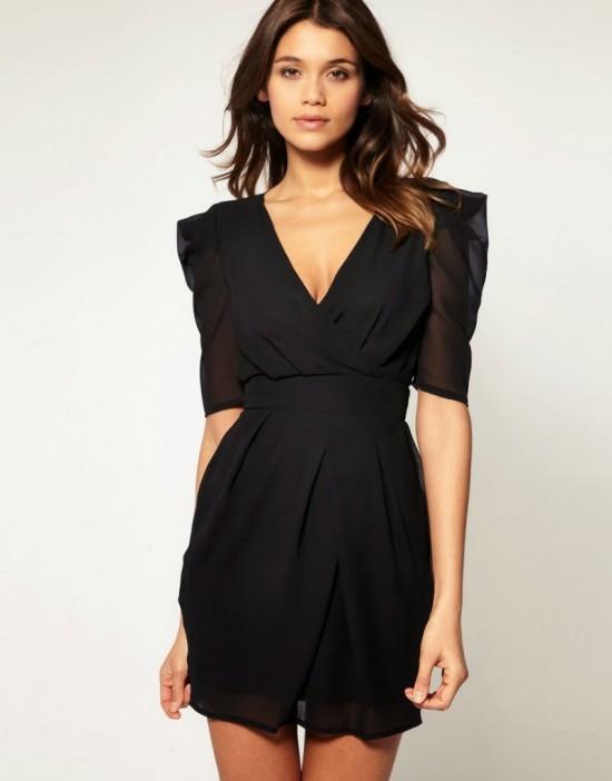 Vestidos-negros-9