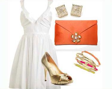 white-dress-725770