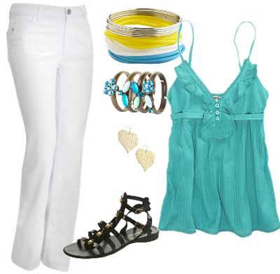 white-pants-711697