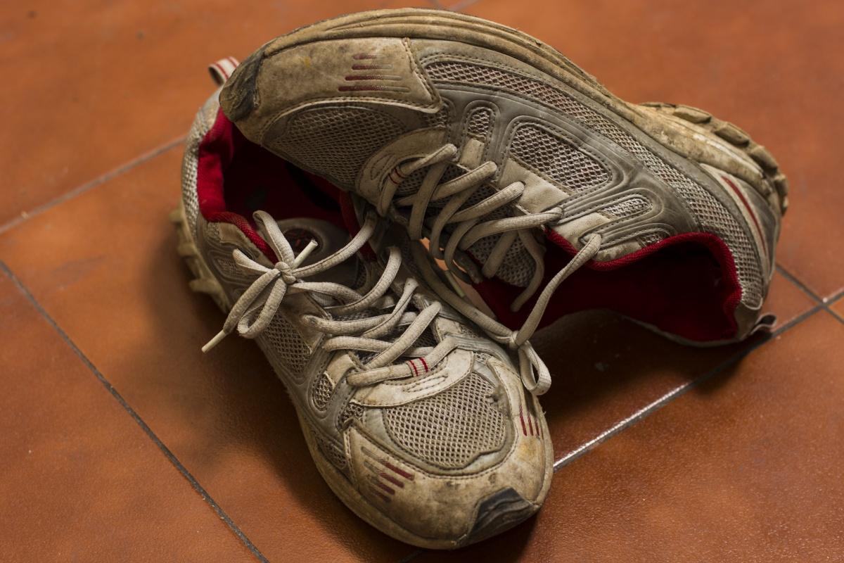 zapatos-viejos